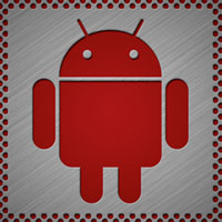 andry New SMS Malware Arrives On Android Disguised As A System Update