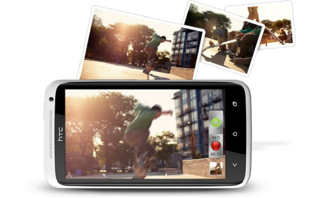 htc-one-x-camera-shootout HTC One X Camera Shootout With The Best Android Smartphones (Video)