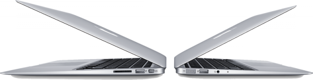 macpro-640x164 New MacBook Pros On Thier Way?