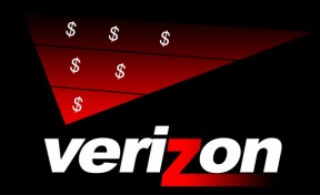 vz Verizon Will Now Charge $30 Upgrade Fee For Extended Contracts