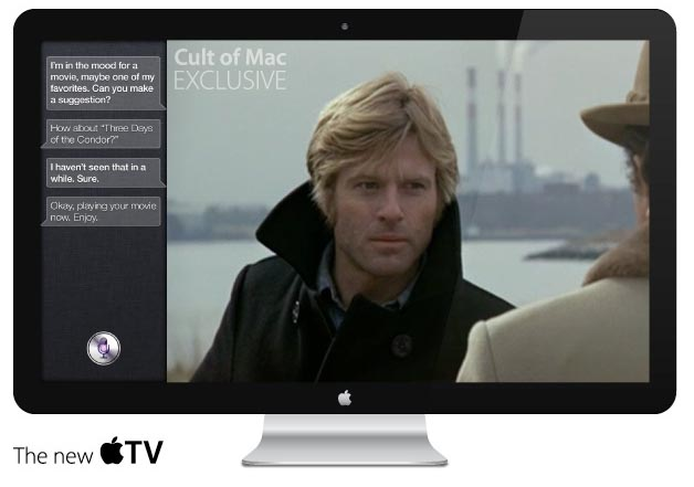 120508-appletv iSight and Siri Cinema Display-Inspired Apple HDTVs Next Year