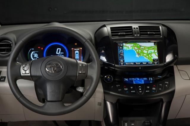 120508-rav4ev2-640x426 All-Electric Toyota RAV4 EV Hits Road at $50,000