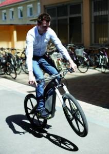 120514-audi3-212x300 2.3kW Carbon Fiber Electric Bike from Audi Boasts 'Wheelie Modes', WiFi