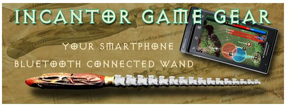 120516-spell Incantor: The Magic Gaming Wand for iPhone (Video)