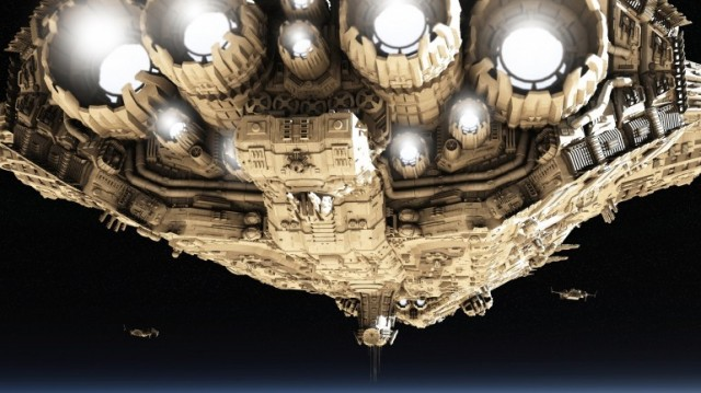 120524-space-640x359 Could DARPA Make the Real USS Enterprise a Reality?