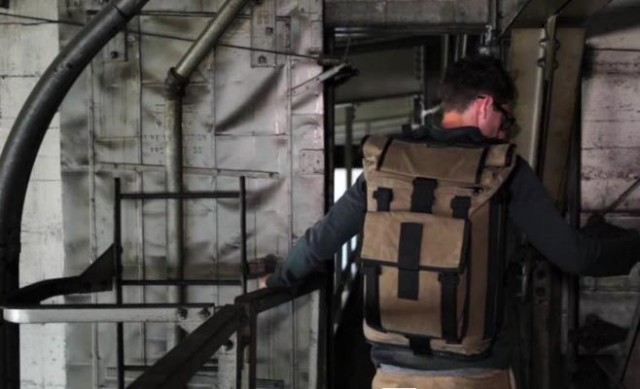 120525-backpack1-640x389 Arkiv Field Modular Backpack Ready for Any Mission (Video)