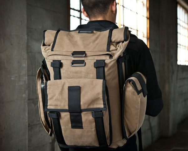 120525-backpack4 Arkiv Field Modular Backpack Ready for Any Mission (Video)