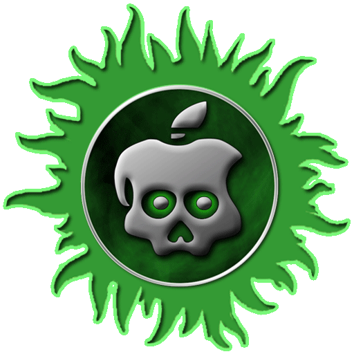 ab Absinthe 2.0 Brings An Untethered Jailbreak Solution To iOS 5.1.1