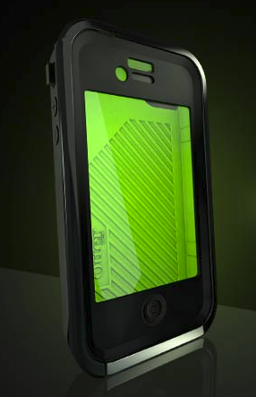 armorbox2-e1338316930734 Otterbox Reveals Waterproof, Shockproof iPhone 4/4S Armor Case