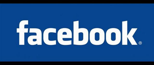 facebook-logo Facebook Going To Save Lives By Letting You Donate Organs (Video)