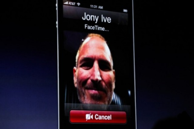 facetime-call-640x425 Apple Adding 3G Support To FaceTime?