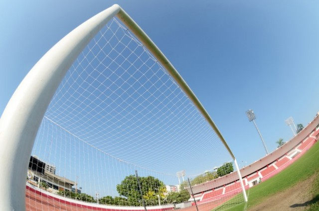 hawk-640x423 New Goal-Line Technology to be Tested in England, Belgium Friendly