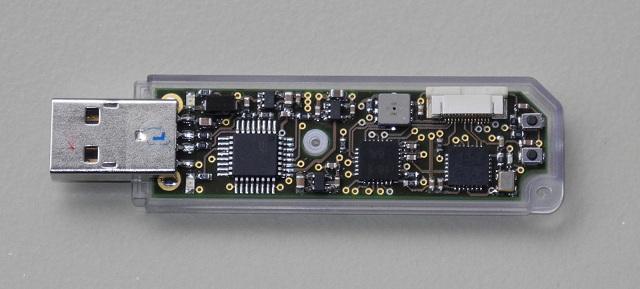 indoor-sensor1 Indoor Sensor Allows Navigation Inside  Buildings