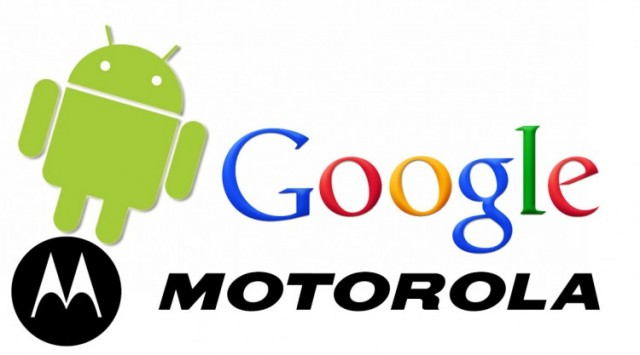 merger-640x355 Google's Purchase Of Motorola Is Finally Complete