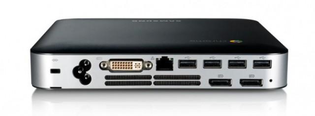 120601-chrome3-640x236 Google Chromebox with Chrome OS Launches Attack on Mac Mini