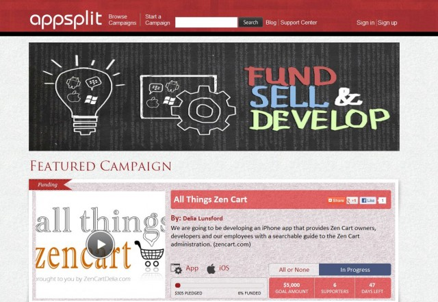 120603-appsplit-640x441 Appsplit: Kickstarter Crowdfunding for App Developers