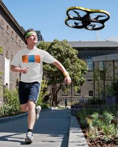 120604-joggobot-241x300  Joggobot, Your Flying Robot Running Friend (Video)