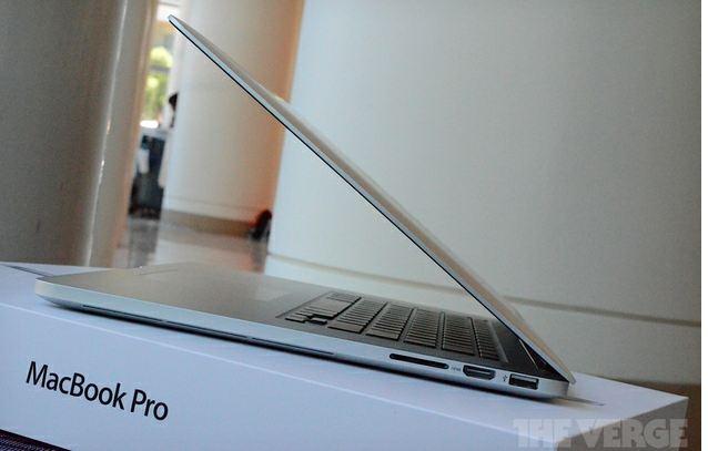 120611-mbp  2012 Apple MacBook Pro Announced with Retina Display