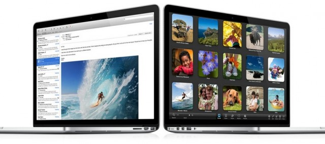 120611-mbp2-640x284  2012 Apple MacBook Pro Announced with Retina Display