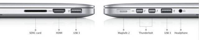 120611-mbp3-640x129  2012 Apple MacBook Pro Announced with Retina Display