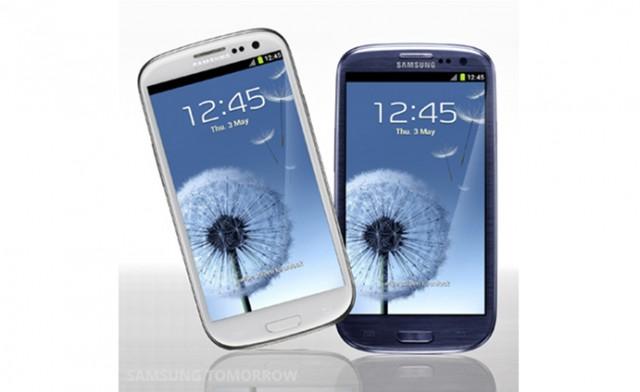 120615-samsung1-640x392 Samsung Shows Apple How to Keep Secrets (Galaxy S III)