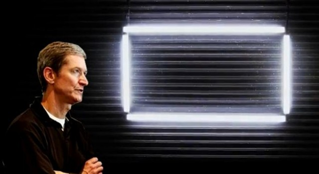 120620-cook-640x349 Tim Cook Discusses Microsoft Surface with Apple Legal Team (Video)