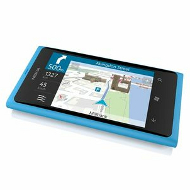 bingphone Windows Phone 8 Switching To 3D Nokia Maps and Integrating Skype Into The Phonebook