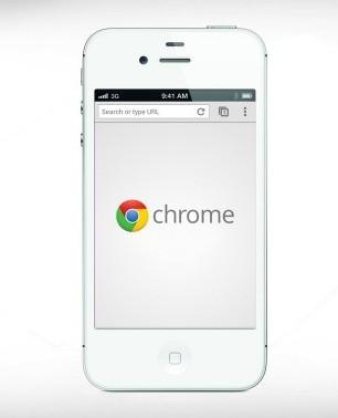 chromeios-e1340908913896 Google Chrome On Its Way To iOS