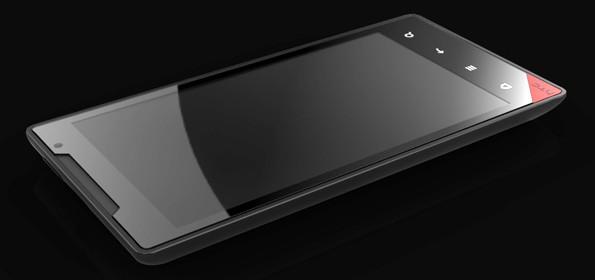 di4-e1339178778827 HTC Droid Incredible 3 Concept