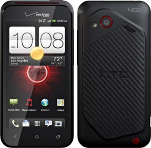 120702-htc-300x295 New HTC INCREDIBLE 4G LTE for Verizon July 5