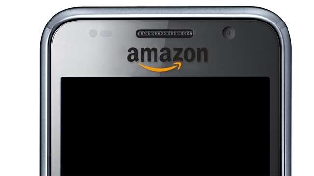 120706-amazon  Amazon Kindle Smartphone Running Modified Android Too