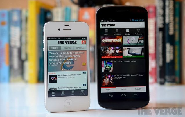 120718-verge The Verge Launches Mobile App for iOS and Android