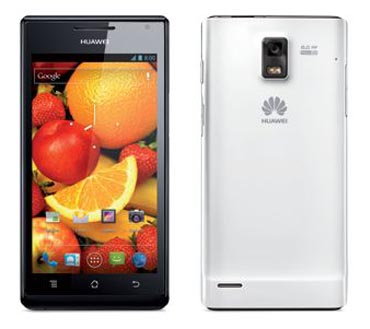 120719-wind  Wind Mobile Launches Huawei Ascend P1 Android ICS Smartphone