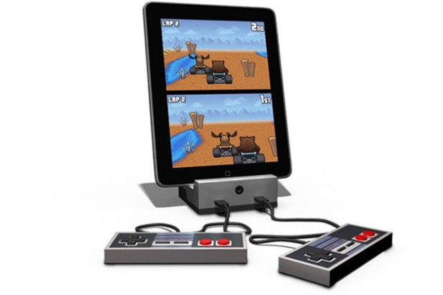 120720-gamedock-640x426 Retro Game Dock for iPad