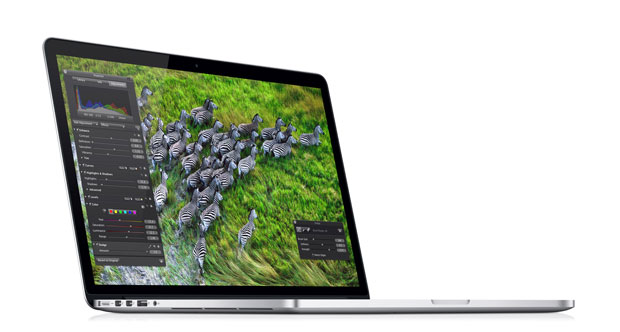 120724-retina1 Retina Displays Coming to 13-Inch MacBook Pro This Fall