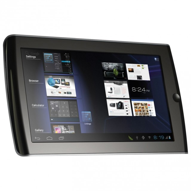 71DupWO79fL._AA1363_-640x640 Coby Kryos Android 4.0 ICS Tablet price cut to $80