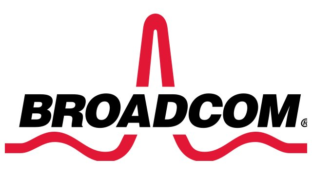 broad Broadcom 4335 Chipset Delivers Gigabit WiFi Speeds To Mobile Phones