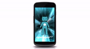 cymod-300x165 CyanogenMod Developers Already Have Jellybean Somewhat-Running On An LG Optimus 4X HD