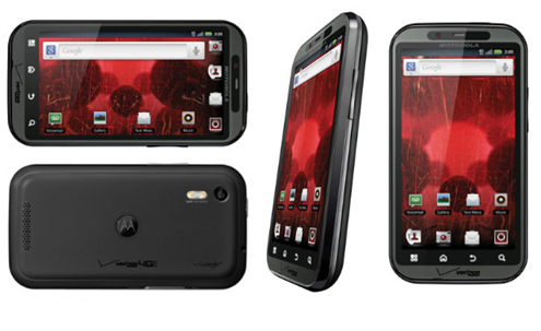 droidic Motorola Smartphones Banned In Germany