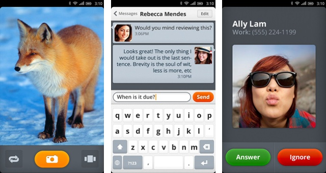 firefoxos2 Does Firefox OS Have What It Takes To Compete In The Mobile OS Space?