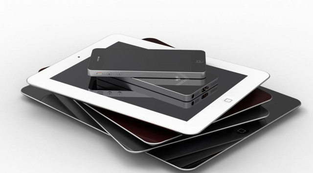 idevices-640x355 RUMOR: Apple iPhone 5 and iPad Mini Event Planned For September?