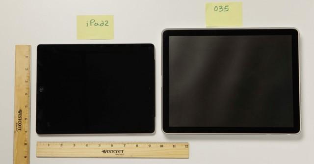 ipad4-640x334 Prototype iPad 035 Was One Massive Beast