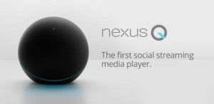 nexusqa-300x146 CM9 Port Comes To The Nexus Q