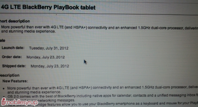rim-lpaybook-lte-4g-e1343072473815 RIM Finally Pushing Out A $550 4G LTE Playbook