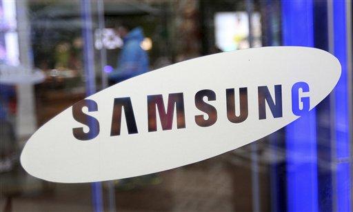 sammy Massive 11.8-inch Samsung Retina Display Tablet in the Works