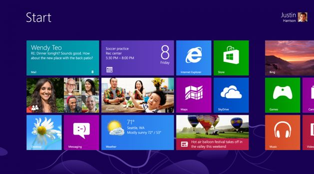 120801-windows Finalized Version of Windows 8 Shipped Off to Manufacturers