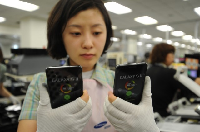 120807-samsung-640x424  Samsung Accused of Numerous Child Labor Law Infractions in China