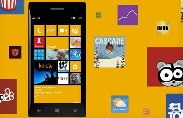 120807-windows  Windows Phone Marketplace Becoming Windows Phone Store?