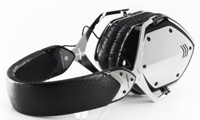 120814-vmoda-640x384 Today Only: V-Moda Crossfade LP Over-Ear Noise-Isolating Headphones Slashed to $80