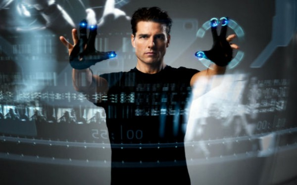 120817-leap1 Leap Motion to bring Minority Report Motion-Based UI to Smartphones